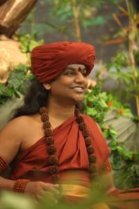 2015-01jan-31th-nithyananda-diary_IMG_2719_bidadi-nithya-satsang-swamiji_bidadi-kalpataru-swamiji-200x300