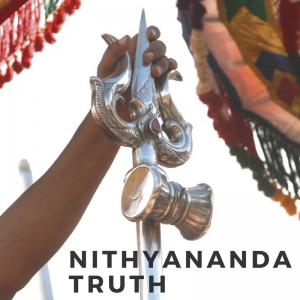 Nithyananda Truth