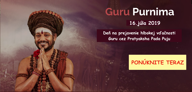 GuruPurnima-PPP