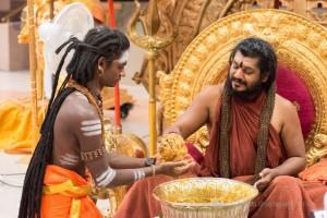 2016-11nov-11th-nithyananda-diary_DSC_5443_bengaluru-aadheenam-maheshwara-puja-swamiji