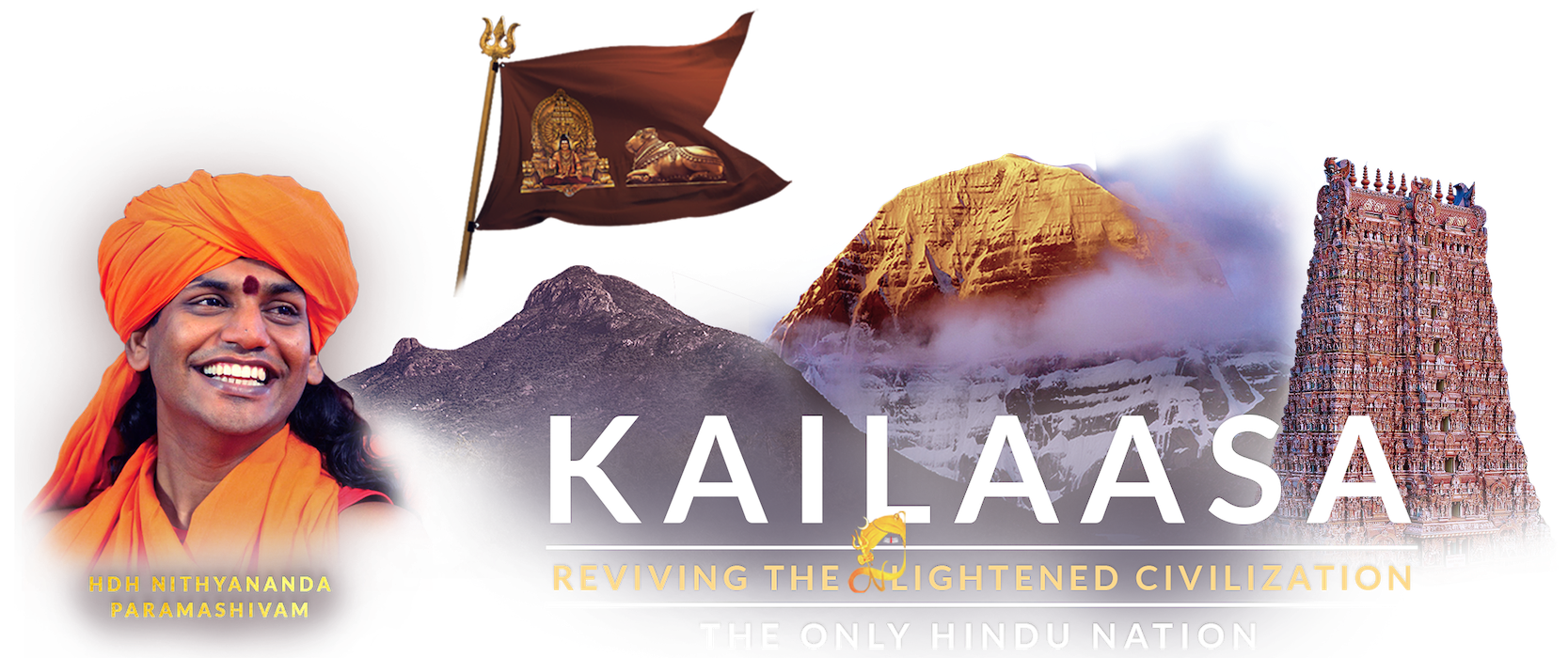 kailaasa-banner-elements-new3