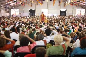2016-5may-14th-nithyananda-diary_IMG_5604-ujjain-aadheenam-mandala-process-swamiji