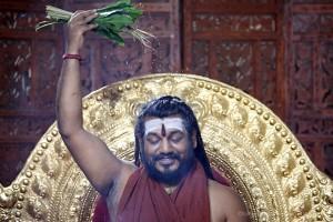 2018-05-May-29-nithyananda-diary_bengaluru-aadheenam_vishesha-deeksha_7T7A0024