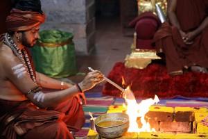 2018-05-May-29-nithyananda-diary_bengaluru-aadheenam_vishesha-deeksha_7T7A9866