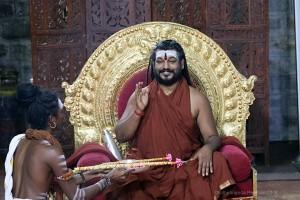 2018-05-May-29-nithyananda-diary_bengaluru-aadheenam_vishesha-deeksha_7T7A9869