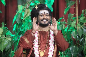 2017-6june-17th-nithyananda-diary_IMG_3914_bengaluru-aadheenam-IA-Day1-sadashiva-darshan-swamiji