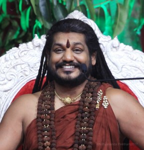 2017-6june-17th-nithyananda-diary_IMG_4222_bengaluru-aadheenam-IA-day1-genesis-identity-session-swamiji