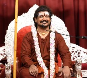 2017-5may-15th-nithyananda-diary_DSC_6200_bengaluru-aadheenam-sadashivatva-day3-nithya-satsang