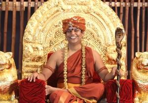 2014-07jul-16-nithyananda-diary_IMG_3074_haridwar-nithya-satsang_0