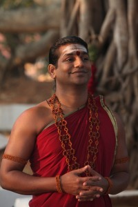 580x870x01f-nithyanandeshwara_temple.JPG,q1327469011.pagespeed.ic.nar-HhvaWk