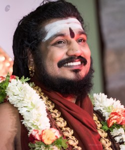 2017-3apr-6th-nithyananda-diary_DSC_7103_bengaluru-aadheenam-nithyanandam-kids-program-visesha-deeksha-swamiji