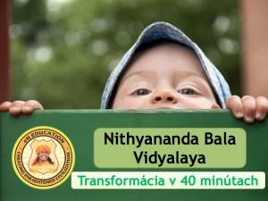 NithyanandaBala Vidyalaya-PPT slovak.001