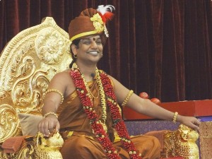 Nithyananda_Swami-1-1-2014-1 (12)