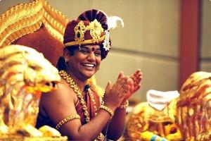 Nithyananda_Swami-21-12-2013-1 (6)