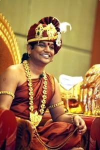 Nithyananda_Swami-21-12-2013-1 (8)