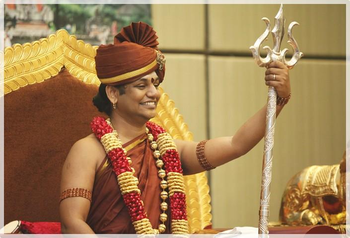 Nithyananda_Swami-9-12-13-1 (4)