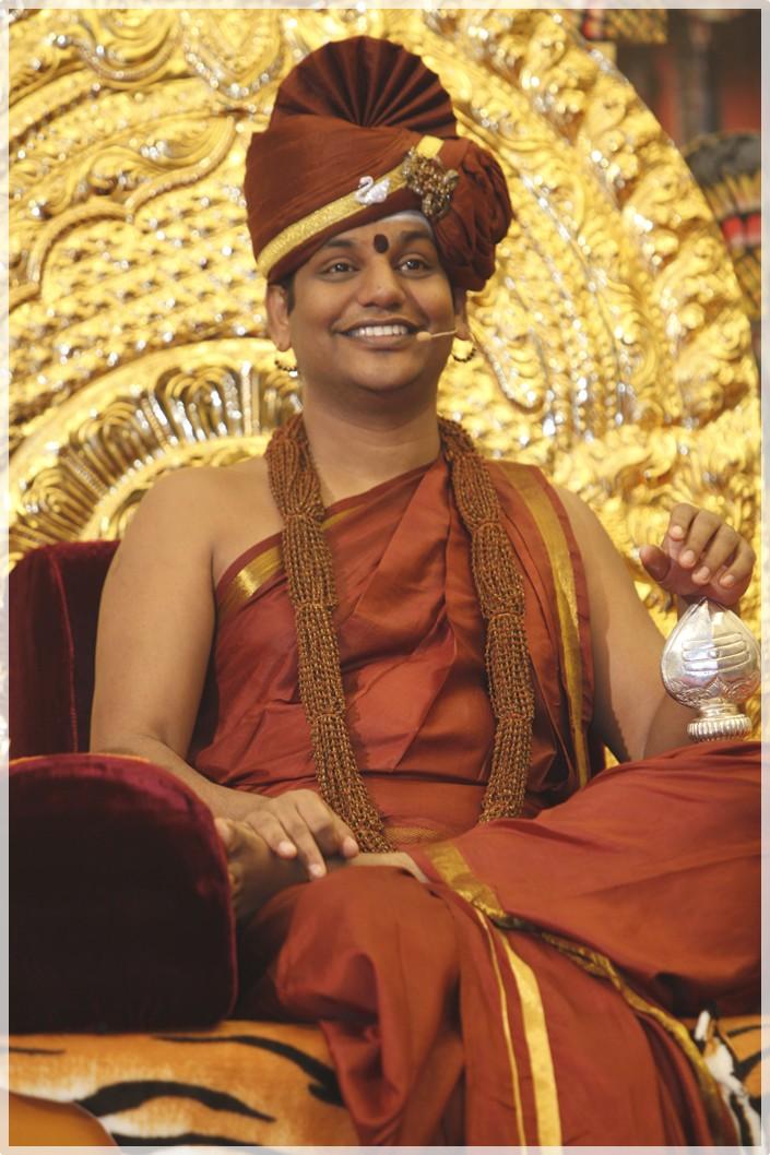 Nithyananda_Swami-9-12-13-1 (9)_0