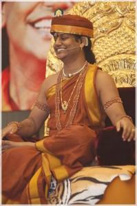 Nithyananda_Swami-Bali-4-12-13-1 (8)
