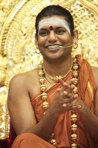 Nithyananda_Swami_07031320_0