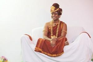 2014-01jan-29th-nithyananda-diary_IMG_8823-20140130-101751_swamiji-in-nithya-satsang