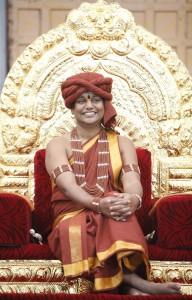 2014-02feb-21st-nithyananda-diary_IMG_0145_bidadi-swamiji-nithya-satsang_0