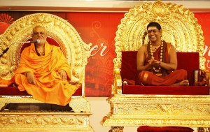 2014-03mar-15th-nithyananda-diary-haridwar__MG_5901-20140314-200753