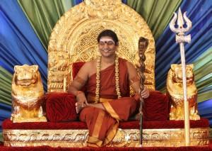 2014-07jul-19-nithyananda-diary_IMG_4072_haridwar-ia