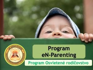eN-Parenting.001