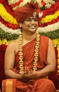 2014-09sep-26th-nithyananda-diary_IMG_9499_bidadi-navaratri-celebration-swamiji