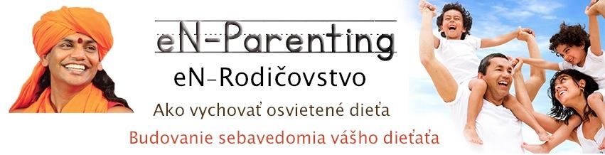 enparenting_fb_Slovak