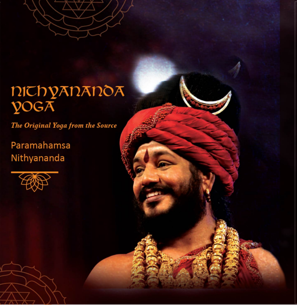 nithyananda-yoga-the-original-yoga-from-the-source-front