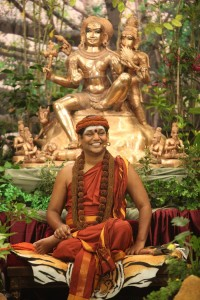 2015-01jan-10th-nithyananda-diary_IMG_4188_bidadi-swamiji-nithya-satsang