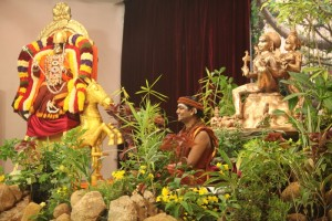2015-01jan-10th-nithyananda-diary_IMG_4195_bidadi-swamiji-nithya-satsang