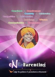 eN parenting 2