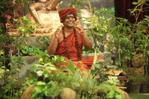swamiji83