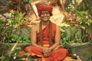 swamiji84-300x200