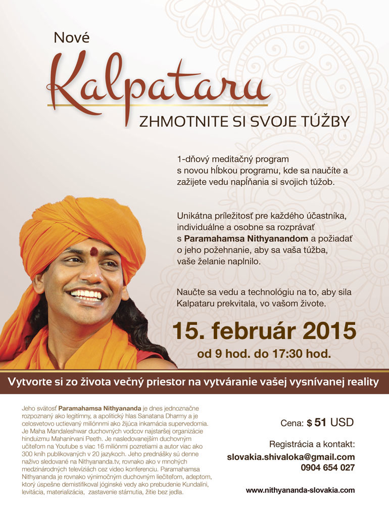Kalpararu_letak_SK_feb2015_mail