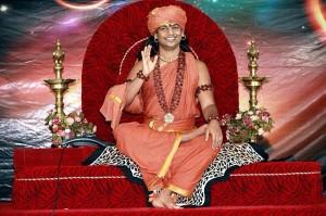 swamiji111