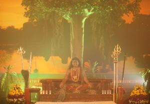 swamiji140