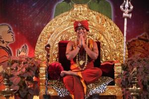 2015-05may-12th-nithyananda-diary_IMG_9781_Varanasi-innerawakening-swamiji_0