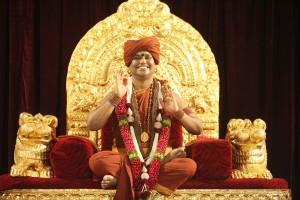 2015-06jun-21st-nithyananda-diary_IMG_0605_bidadi-international-yoga-day-swamiji-300x200