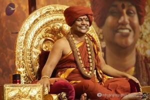 2015-08aug-09th_IMG_5425_bidadi-samaya-deeksha-swamiji-nithyananda-diary