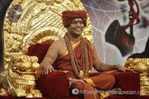 2015-08oct-01st-nithyananda-diary_IMG_4572_bidadi-webinar-karma-swamiji