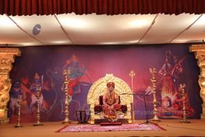 2015-10oct-12th-nithyananda-diary_IMG_5312_varanasi-ia-satsang-swamiji
