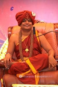 2015-10oct-13th-nithyananda-diary_IMG_5926_varanasi-ia-shivoham-process-swamiji