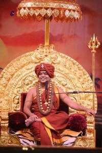 2015-10oct-20th-nithyananda-diary_IMG_8453_varanasi-ia-satsang-swamiji