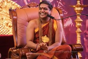 2015-10oct-7th-nithyananda-diary_IMG_3192_varanasi-ia-sessions-swamiji