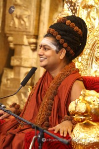 2016-1jan-21st-nithyananda-diary_IMG_6968_bengaluru-aadheenam-evening-nithya-satsang-swamiji