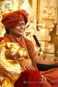 2016-1jan-22nd-nithyananda-diary_IMG_7269_bengaluru-aadheenam-evening-nithya-satsang-swamiji_0