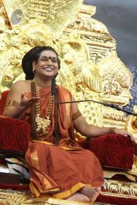 2016-1jan-23rd-nithyananda-diary_IMG_7493_bengaluru-aadheenam-NDY-day1-english-swamiji